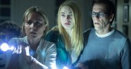 The Darkness: ecco il trailer del nuovo horror con Kevin Bacon