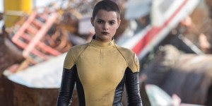DEADPOOL negasonic slide