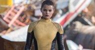 EXCL – Deadpool: BadTaste.it intervista Brianna Hildebrand, Testata Mutante Negasonica!
