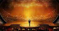 Oscar 2016: ecco lo scintillante palco dell'88esima edizione degli Academy Awards!