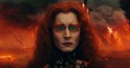 Box-Office Italia: Alice Attraverso lo Specchio batte Warcraft e vince il weekend