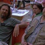 Il Grande Lebowski: i fratelli Coen commentano la fan theory su Donny