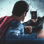 Batman v Superman: Wonder Woman al centro del nuovo spot