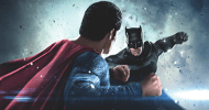 Batman V Superman: una versione estesa vietata ai minori per l'home video
