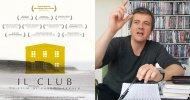 Il Club, la videorecensione