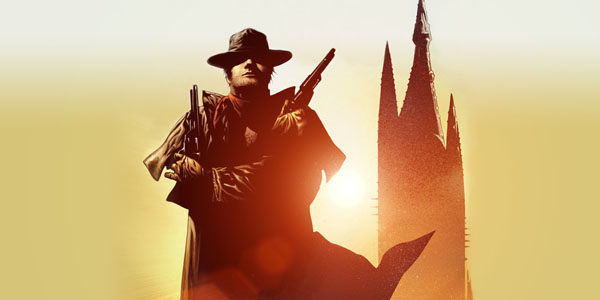 la torre nera the dark tower