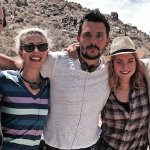 Come lavorare a Hollywood: BadTaste.it intervista Cristina Fanti