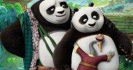 Kung Fu Panda 3 sarà la rinascita della DreamWorks Animation?