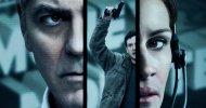 Money Monster – l'Altra Faccia del Denaro, la prima clip in italiano del nuovo film di Jodie Foster