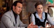 The Commuter: Patrick Wilson insieme a Vera Farmiga e a Liam Neeson nel thriller di Jaume Collet-Serra