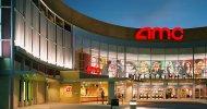 AMC acquisisce Odeon & Uci Cinemas per 1.2 miliardi di dollari
