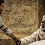 Ben-Hur, Timur Bekmambetov rassicura: niente scene d'azione in slow-motion