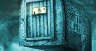 10 Cloverfield Lane, qualcosa sta arrivando nel nuovo IMAX poster