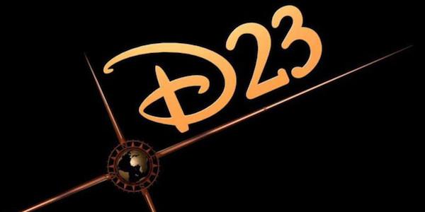 d23 banner