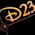 La D23 2017 gioca d'anticipo, si terrà prima del Comic-Con di San Diego!