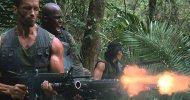 The Predator: le riprese del nuovo film in autunno, primi dettagli sul costume