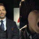EXCL: Zack Snyder ci svela una scena estesa di Batman v Superman!