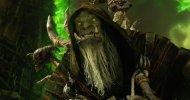 Box-Office: Warcraft – l'Inizio, incassi da record nei primi due giorni in Cina