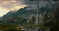 Warcraft – the Beginning, Duncan Jones parla dei piani per una trilogia