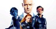 X-Men: Apocalisse, nuove immagini dagli spot della Coldwell Banker Real Estate