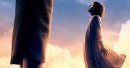Il GGG – Il Grande Gigante Gentile, ecco il teaser trailer italiano