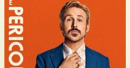 The Nice Guys: Russell Crowe e Ryan Gosling nel trailer finale