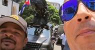 Fast & Furious 8: Dom Toretto torna a casa in un nuovo video di Vin Diesel a Cuba!