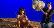 Il Libro della Giungla: il film senza effetti visivi in un video