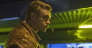 Wolverine 3: Boyd Holbrook sarà il villain principale