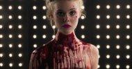 Cannes 69 scarta gli italiani, millanta l'horror ma promette vero godimento