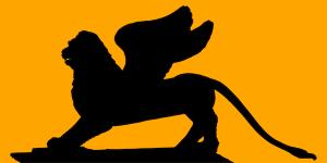 venezia banner