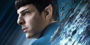 star trek beyond banner