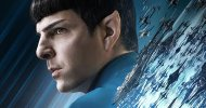 Star Trek Beyond: immagini inedite in tre spot tv