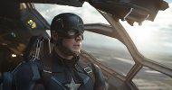 Captain America: Civil War, le due scene dei titoli di coda nel dettaglio