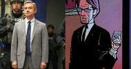 Captain America: Civil War, Martin Freeman parla del futuro del suo personaggio