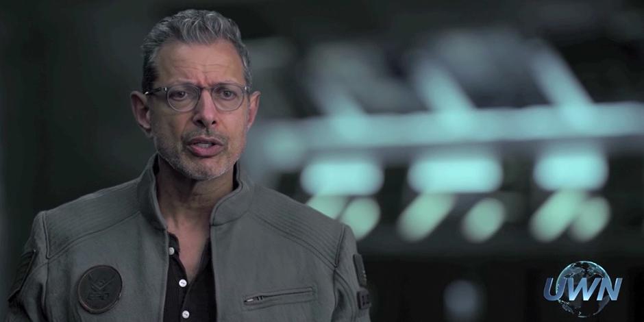 Nuovo incredibile trailer per Independence Day: Rigenerazione