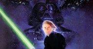Star Wars: La Vendetta dello Jedi, ecco il trailer originale del Ritorno dello Jedi
