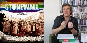 stonewall-banner