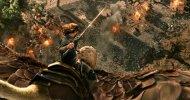 Warcraft – L'Inizio: una pioggia di estratti video dall'edizione Blu-ray