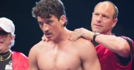 Bleed for This: Miles Teller è il pugile Vinny Paz nel trailer del biopic diretto da Ben Younger
