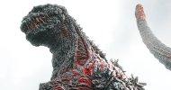 Godzilla Resurgence: nuove immagini del film di Hideaki Anno