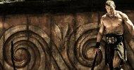He-Man e i Dominatori dell'Universo, Kellan Lutz in corsa per la parte di protagonista?
