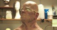L'arte del trucco prostetico al centro di una nuova featurette firmata dall'Academy