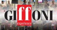 Giffoni 2016: tutte le nostre recensioni e video-interviste!