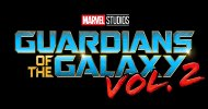 Comic-Con 2016: la nostra descrizione delle scene di Guardiani della Galassia Vol. 2!