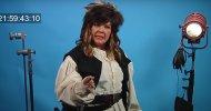 Han Solo: Melissa McCarthy, Jodie Foster e altre star nei divertenti provini targati Conan O'Brien