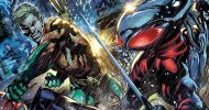 Aquaman: il villain sarà Black Manta?