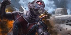 giant man captain america civil war concept
