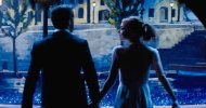 "Venezia 73: Emma Stone canta ""Audition"" nel nuovo trailer di La La Land"