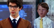 Mary Poppins Returns: Ben Whishaw affiancherà Emily Blunt nel cast del film Disney